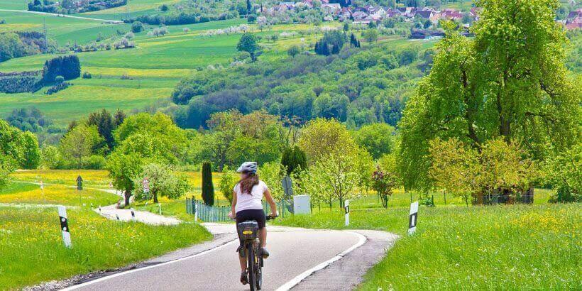 fietsvakantie 14 dagen in zuidelijk transsylvanie roemenie (19)