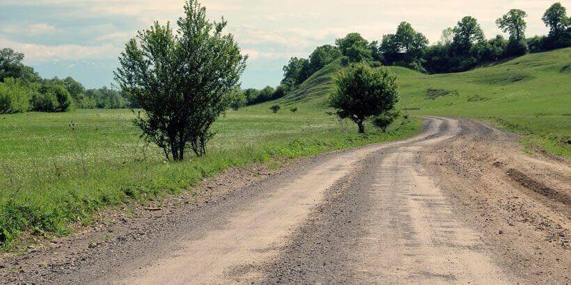 fietsvakantie 14 dagen in zuidelijk transsylvanie roemenie (6)