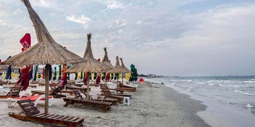 flydrive vakantie in Roemenie 8 dagen donaudelta en zwarte zee (11)