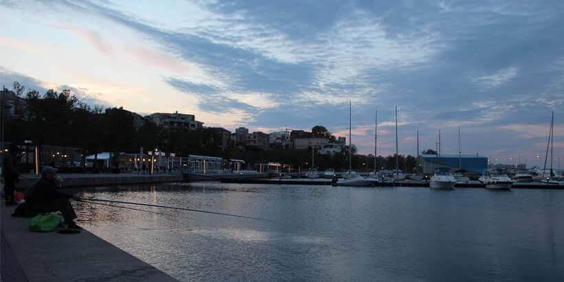 flydrive vakantie in Roemenie 8 dagen donaudelta en zwarte zee (13)