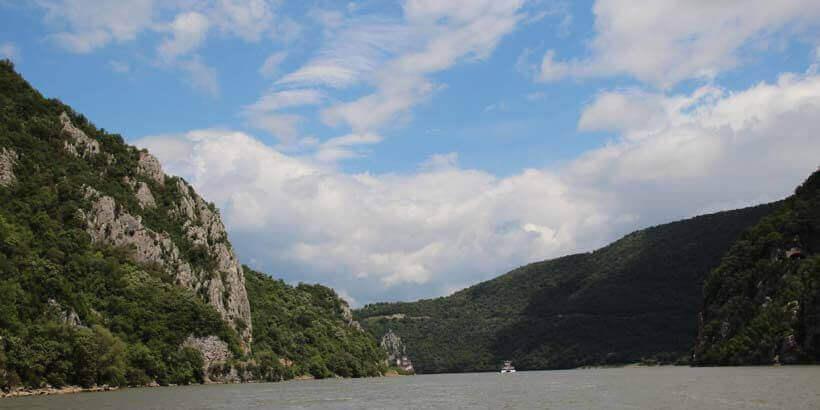 flydrive vakantie roemenie 15 dagen van donaukloof tot zwarte zee (4)