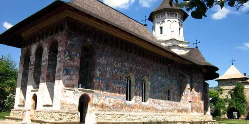 rondreis roemenie 8 dagen unesco werelderfgoed in bucovina en trassylvanie (1)