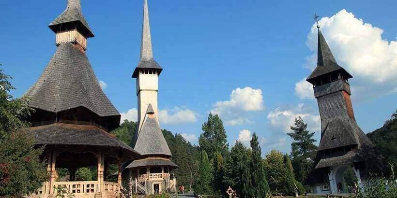 rondreis roemenie 8 dagen unesco werelderfgoed in bucovina en trassylvanie (2)