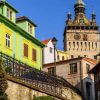rondreis roemenie 8 dagen unesco werelderfgoed in bucovina en trassylvanie (3)