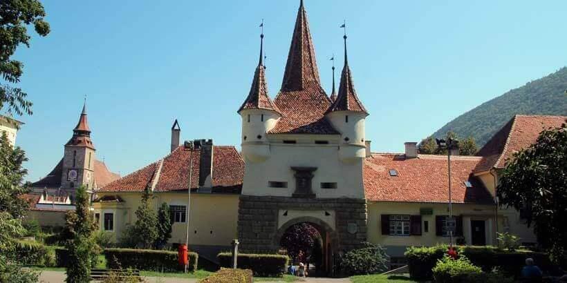 rondreis roemenie 8 dagen unesco werelderfgoed in bucovina en trassylvanie (4)