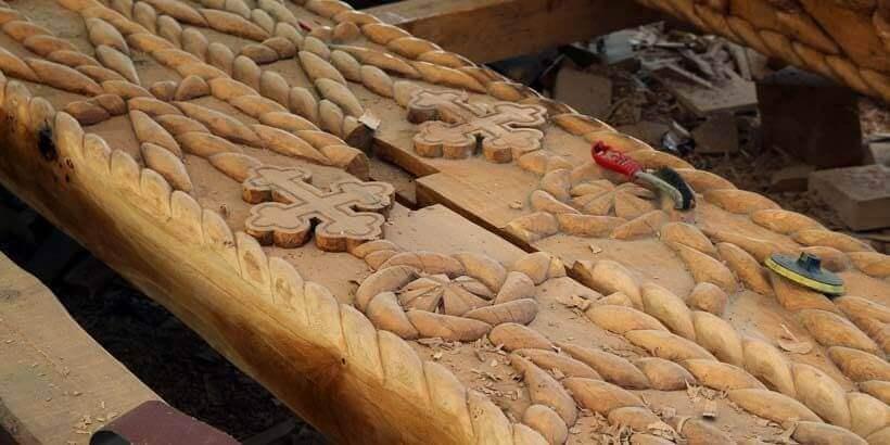 rondreis roemenie 8 dagen unesco werelderfgoed in bucovina en trassylvanie (5)