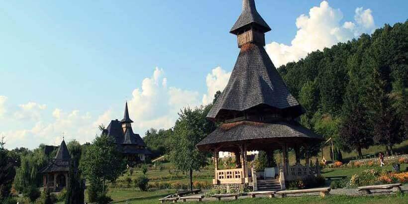 rondreis roemenie 8 dagen unesco werelderfgoed in bucovina en trassylvanie (6)