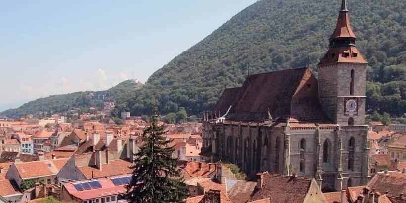 rondreis roemenie 8 dagen unesco werelderfgoed in bucovina en trassylvanie (9)